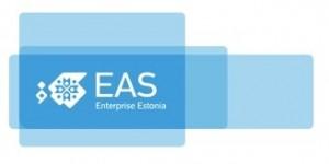 eas_varviline_logo_keskel_2